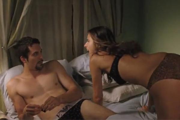 škljocanje porno video zapisa