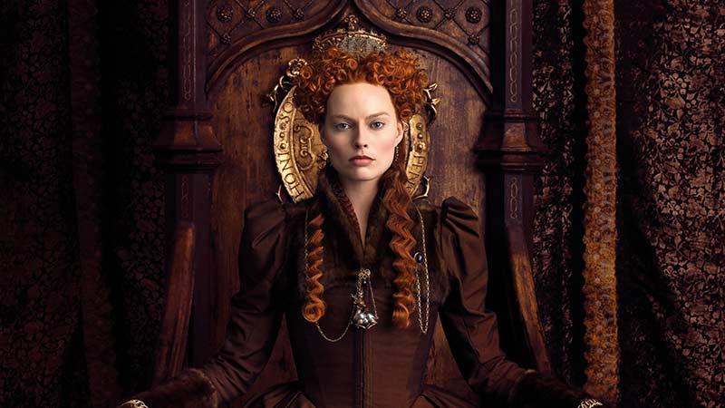 kraljica izlaska sat 1