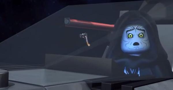 lego star wars the yoda chronicles episode 3