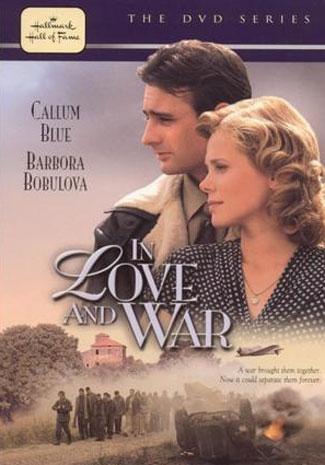 U ljubavi i ratu (IN LOVE AND WAR) - Film - mojtv net