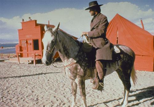 high plains drifter (1973) online sa prevodom