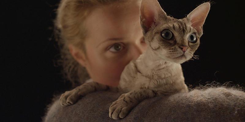 xxx velike slike maca mršava baka analni seks