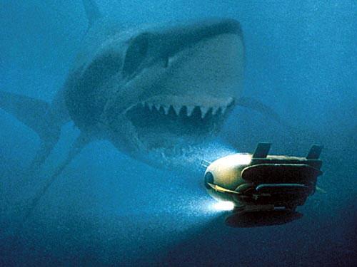 Rezultat iskanja slik za morske psi megalodon