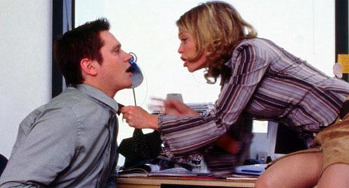 Mamin novi frajer online dating
