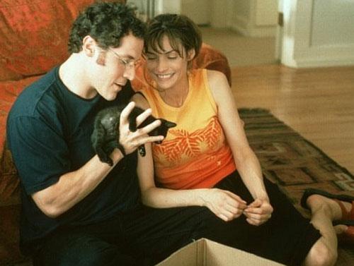 xxx seks filmova za majku i sina
