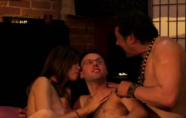 uska pička porno zvijezda
