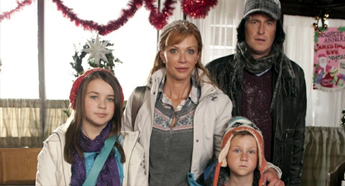 the town christmas forgot - The Town Christmas Forgot