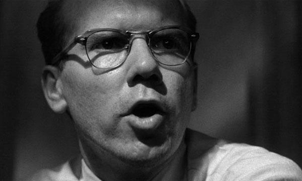 12 gnevnih ljudi (Twelve Angry Men) - Film - mojtv net