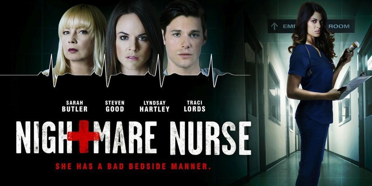 www medicinska sestra xxx video com amaterski porno sperma