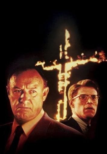 Racism Issues in a Movie Mississippi Burning Free Essay Example