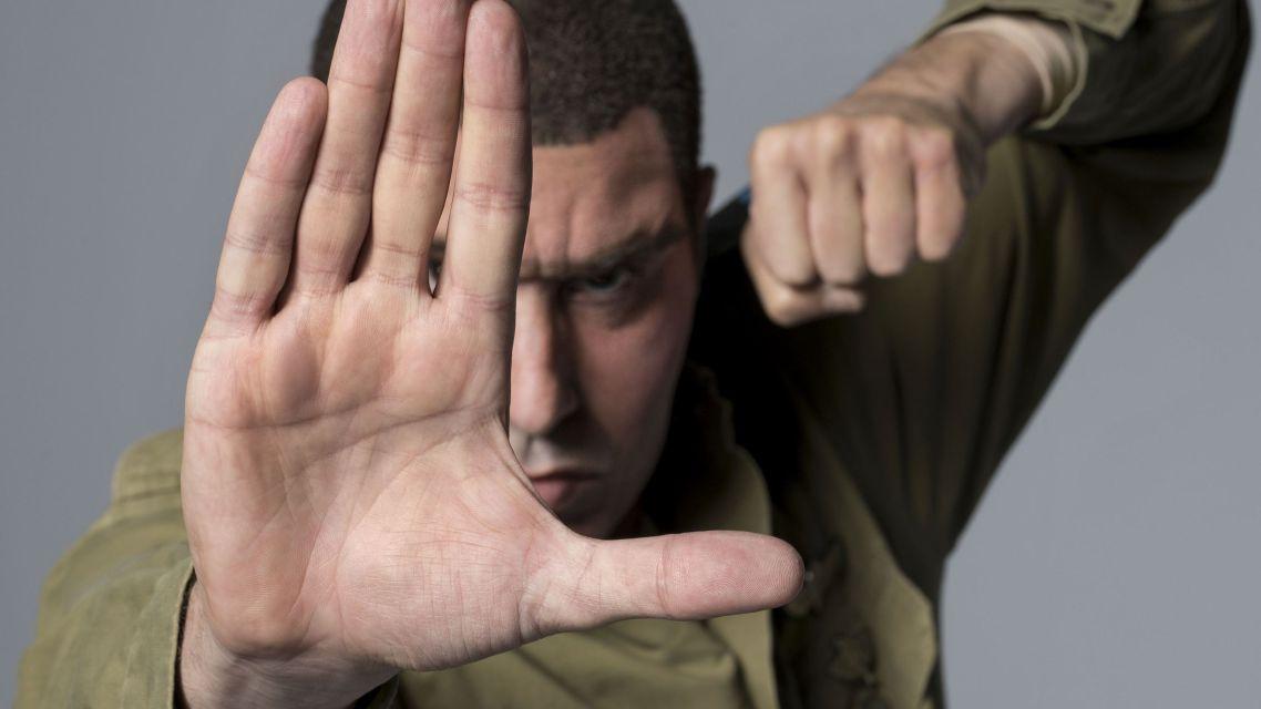 Sacha Baron Cohen se vraća