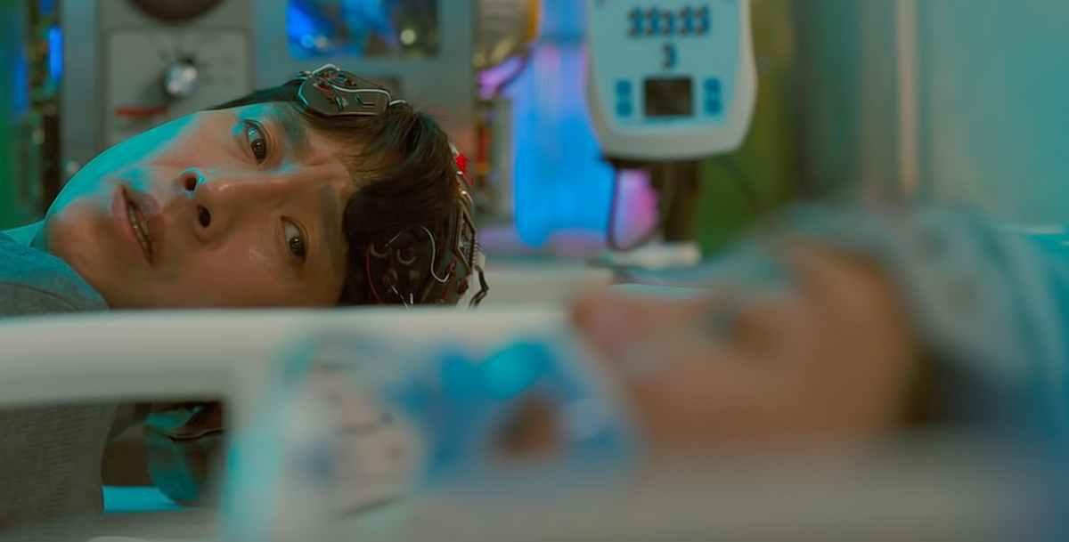 "Korejska triler serija ""Dr. Brain"" ima prvi trailer i datum premijere"