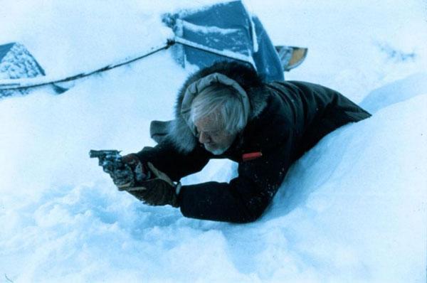 bjørnøya film online