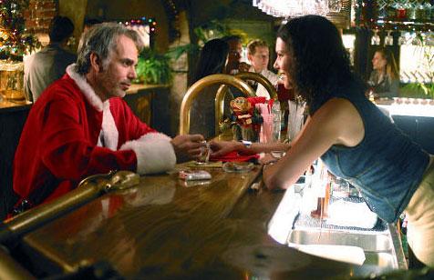 Zločesti Djed Mraz 2 Full HD