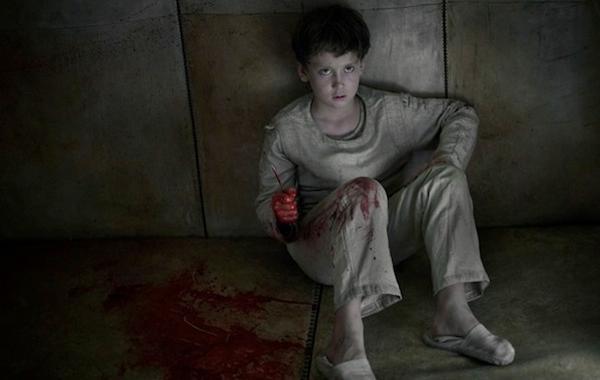 Horrorfilme 2012