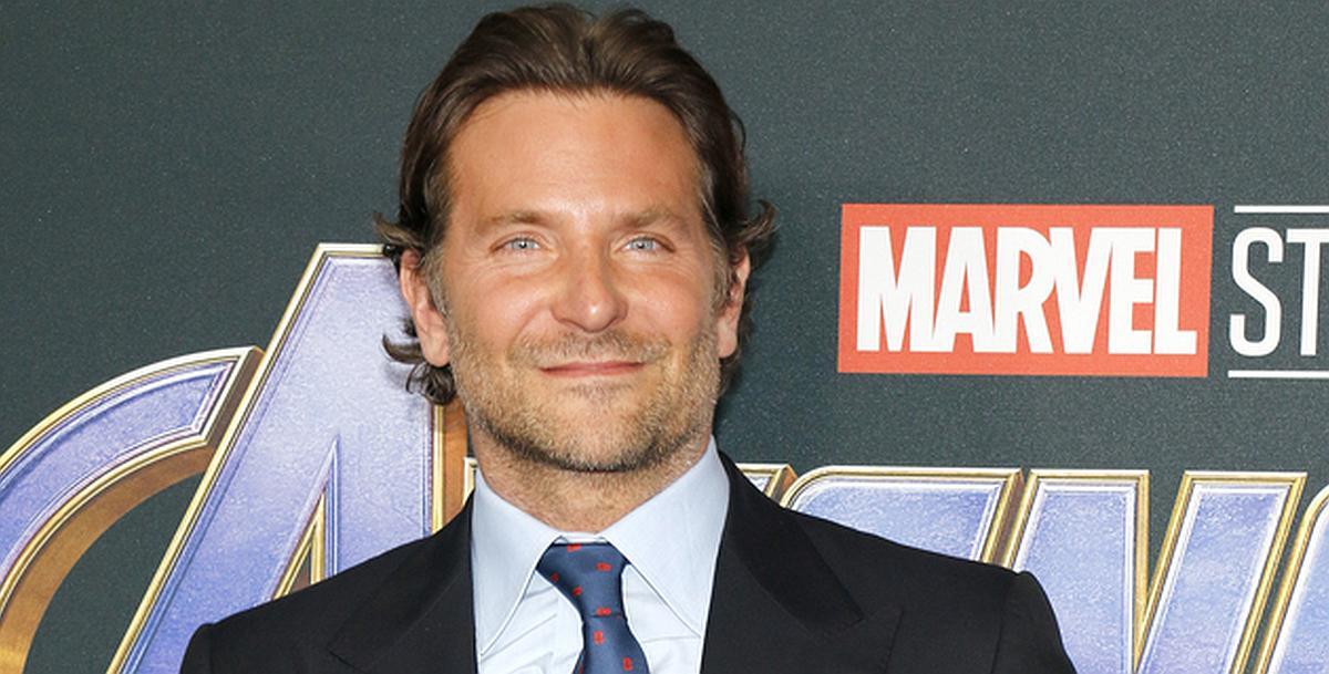 """Netflix kupio prava za novi film Bradleya Coopera """"Bernstein"""""""