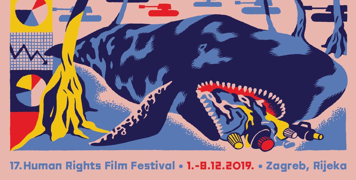 """Premijerom nagrađivane """"Medene zemlje"""" 1.12. počinje 17. Human Rights Film Festival"""