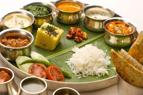 Indijska Hrana U New Yorku GUIDE TO NEW YORK CITY INDIAN FOOD MojTV