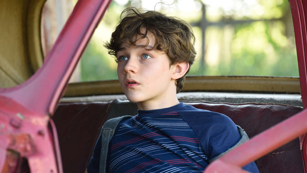 jasper jones 2 Watch jasper jones 2017 free movie online in hd 1080p quality and without registration actors: angourie rice, levi miller, hugo weaving, toni collette, matt nable.