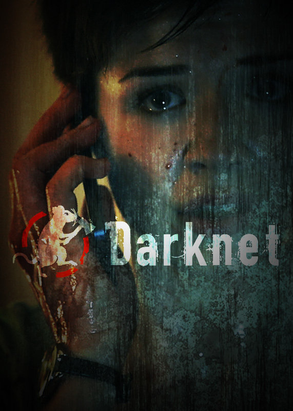 Serial darknet скачать бесплатно и без регистрации тор браузер gidra