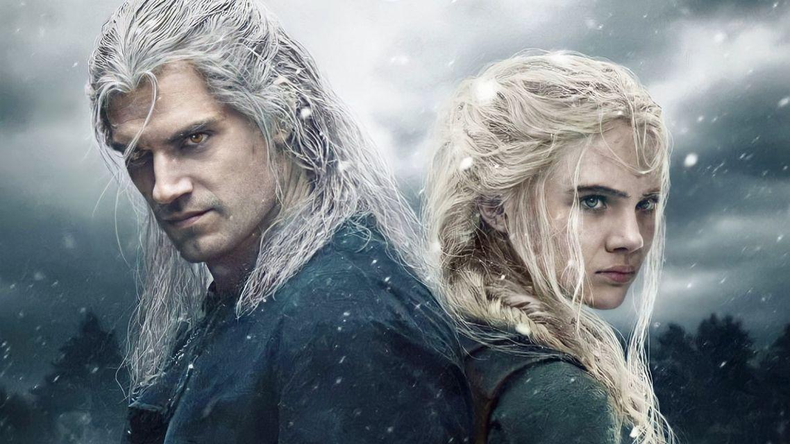 """Geralt se vraća kući u drugoj sezoni """"Witchera"""""""