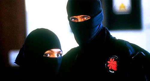 Ameri�ki ninja 2