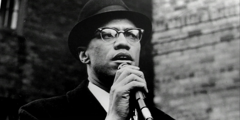 "malcolm x book vs film A comparison between the book and movie: malcolm x essay 569 words | 3 pages this case i think the book, autobiography of malcolm x"" and the movie, ""malcolm x."