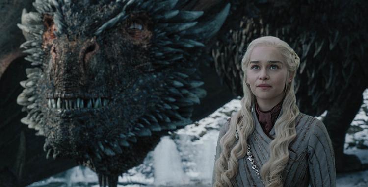"""George R.R. Martin: ?Kraj HBO serije """"Igra prijestolja"""" neće utjecati na knjige?"""