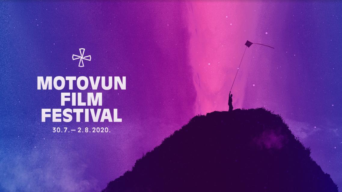 Motovun Film Festival otkrio prve filmove