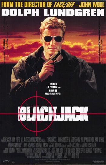 Blackjack novi sad