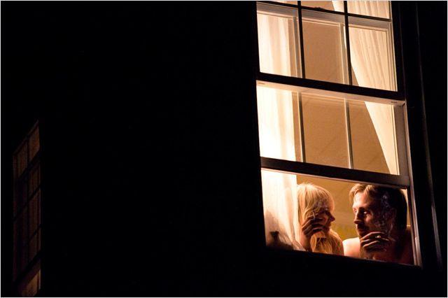 Prozori koji govore - Page 5 468d3ca4-e958-422d-8b5d-8b364c1ec4e5