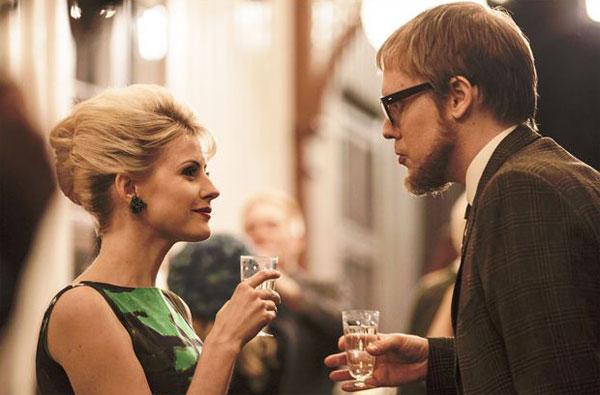 monica zetterlund ægteskab sex kino