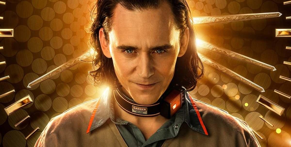 """Stigla još jedna kratka najava za seriju """"Loki"""""""