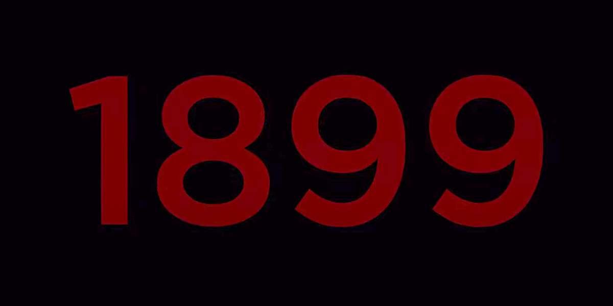 """Predstavljena najava za seriju """"1899"""" od autora fantastične drame """"Dark"""""""
