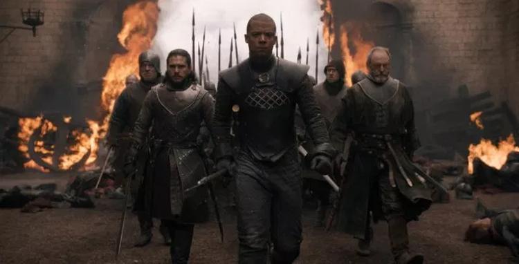 """Peticija za ponovno snimanje zadnje sezone """"Igre prijestolja"""" prešla milijun potpisa"""
