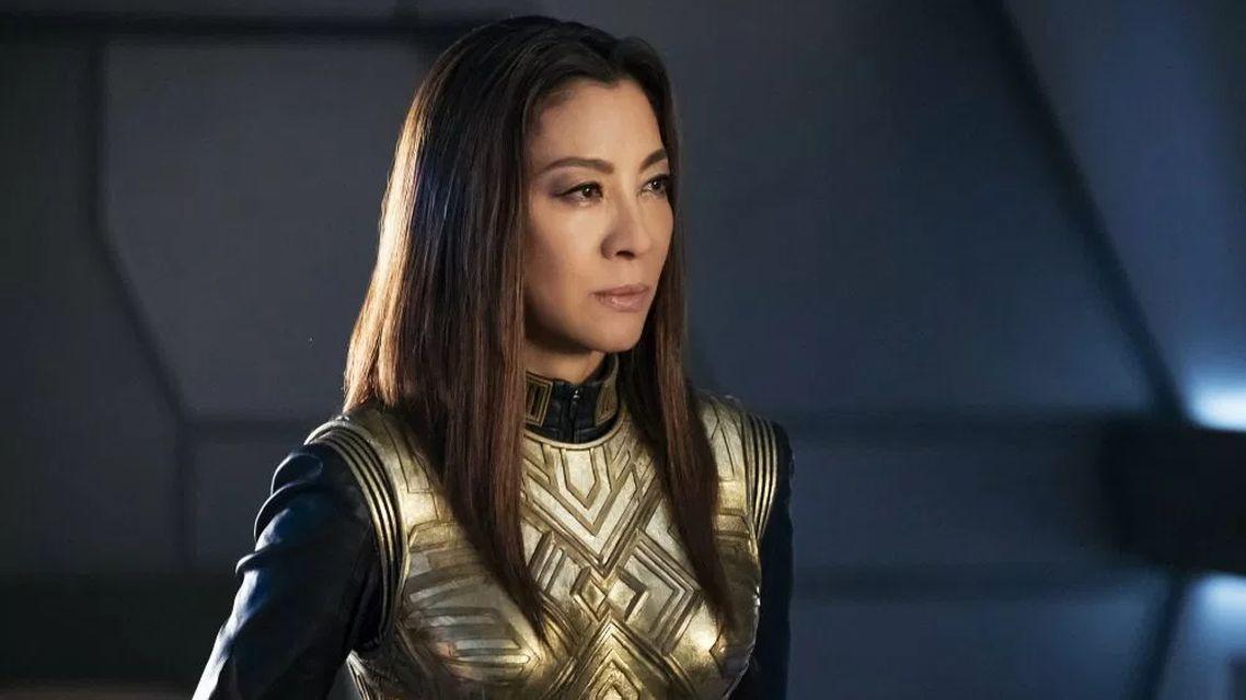 Još Star Treka, fanovi razočarani