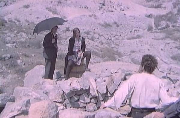 Najbolji crnogorski film - Page 3 - forum.cdm.me