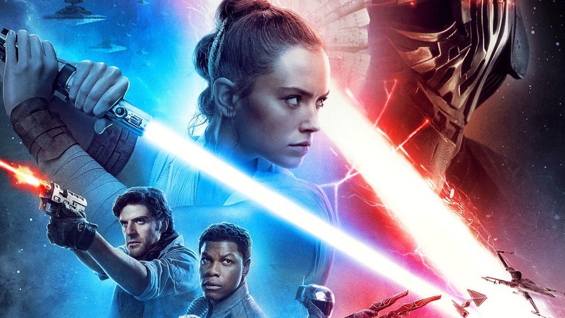"""Finalni trailer za nove """"Ratove zvijezda"""" obećava velike bitke"""