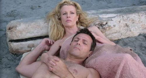 wwwpornofilmru  pornobesplatnocom