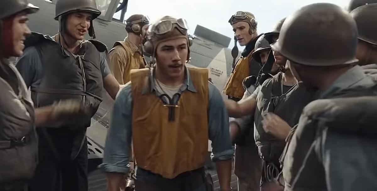 """Film """"Bitka za Midway"""" (ne)očekivano na prvom mjestu gledanosti u SAD-u"""