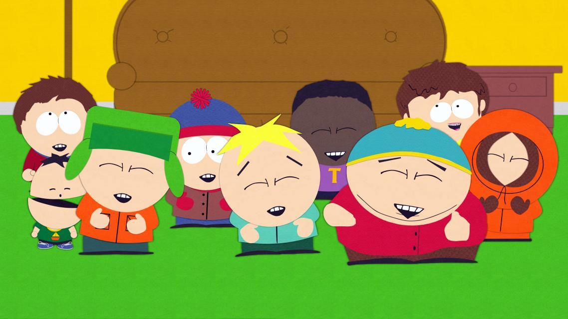 """South Park"" dobio još tri sezone"