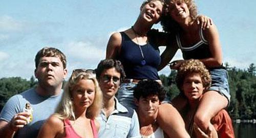 meatballs meatballs 1979 film