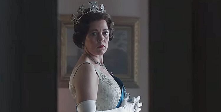 "Netflixova serija ""The Crown"" se vraća u studenom"