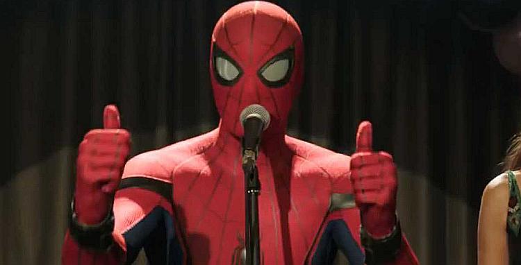 Dobra i loša vijest: stiže produžena verzija Spider-Mana, ali lik možda napušta MCU