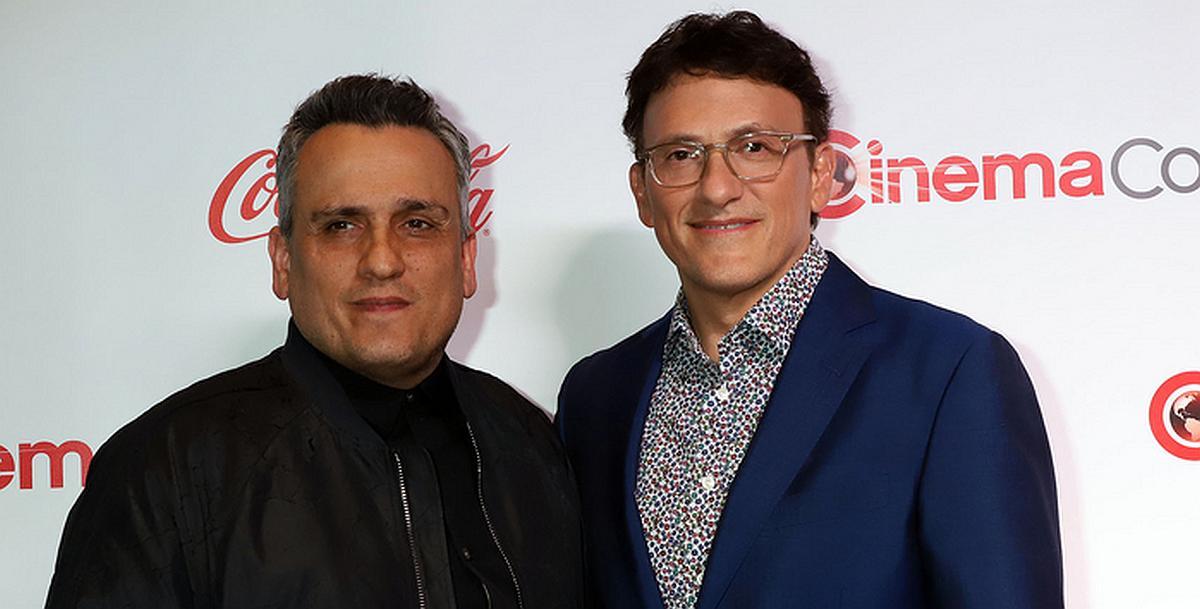 Braća Russo rade dokumentarnu seriju o suparništvu Marvela i DC-a