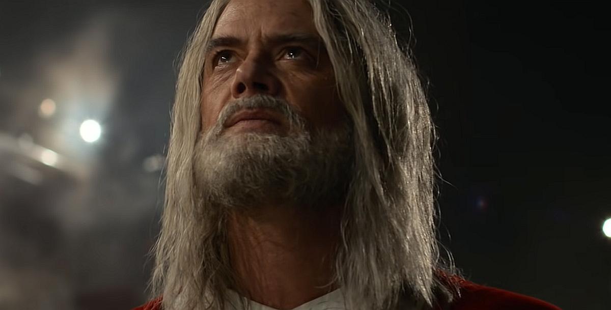 """Stigao službeni trailer za """"Jupiter's Legacy""""!"""