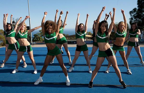 Redhead irish teens girls