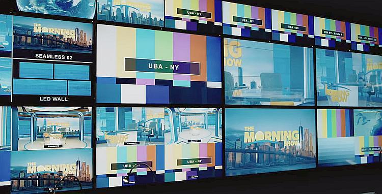 """Apple objavio trailer za svoju dramsku seriju """"The Morning Show"""""""