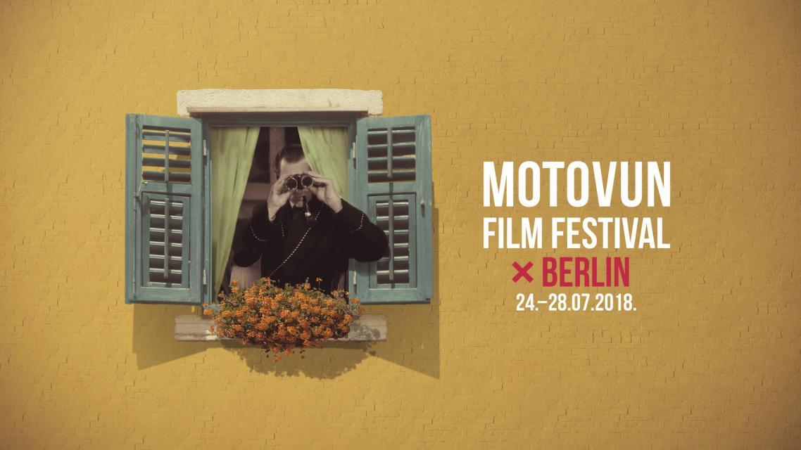 Čak tri dugometražna hrvatska filma u programu 21. MFF-a!