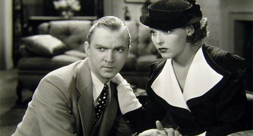 Usamljena srca (ADVICE TO THE LOVELORN, 1933) - Film
